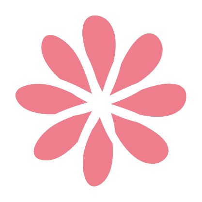 Zenwork - De Online Academie